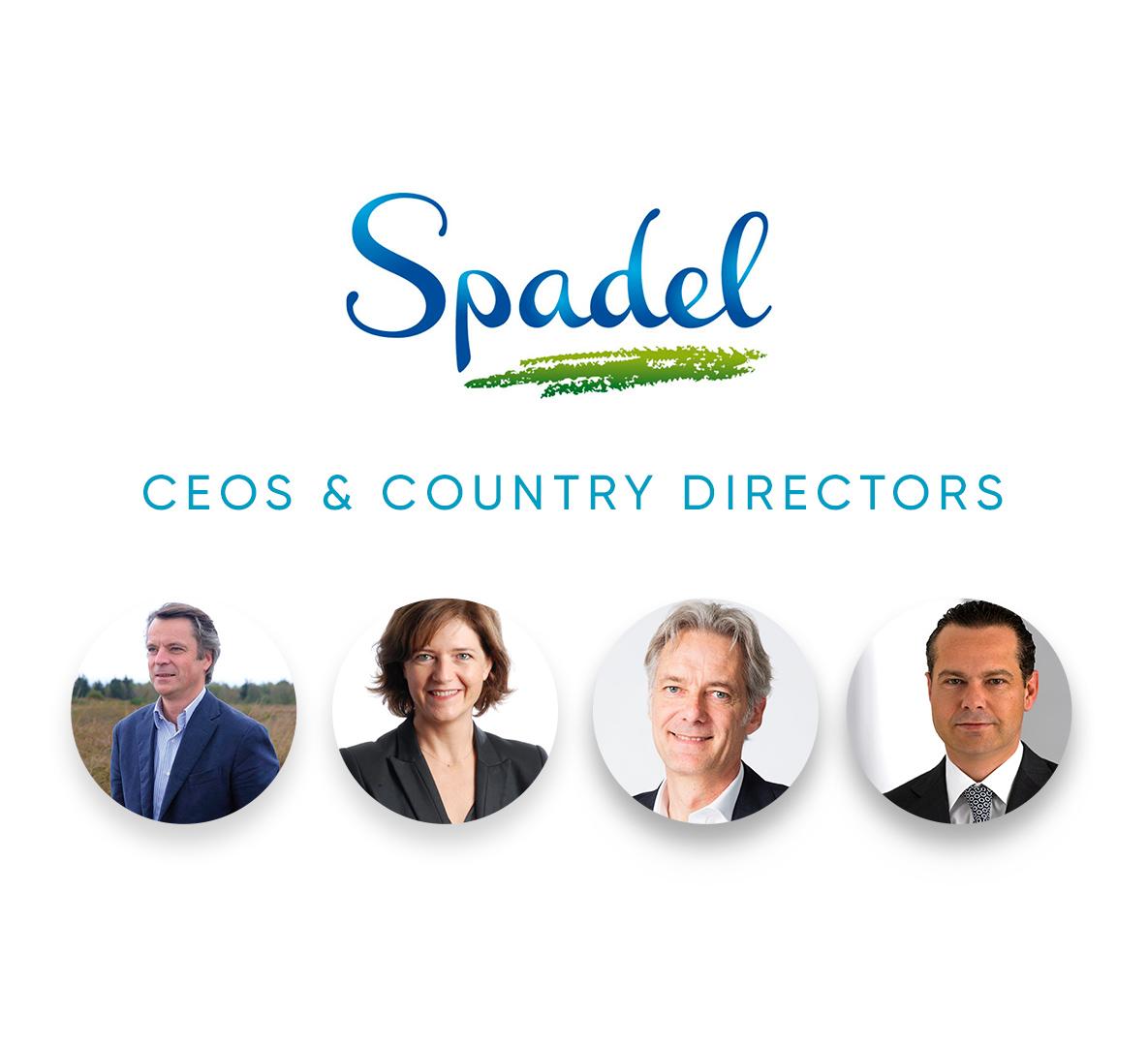 CEOS & Spadel C.D. (.zip)