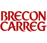 Illustration Brecon Carreg - from the heart of the Welsh mountains