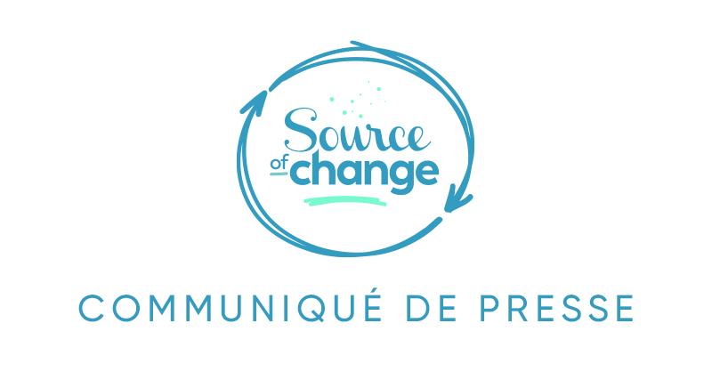 27-09-2019 - Spadel appelle à une grande mobilisation pour améliorer la collecte et le recyclage des emballages de boissons en Belgique