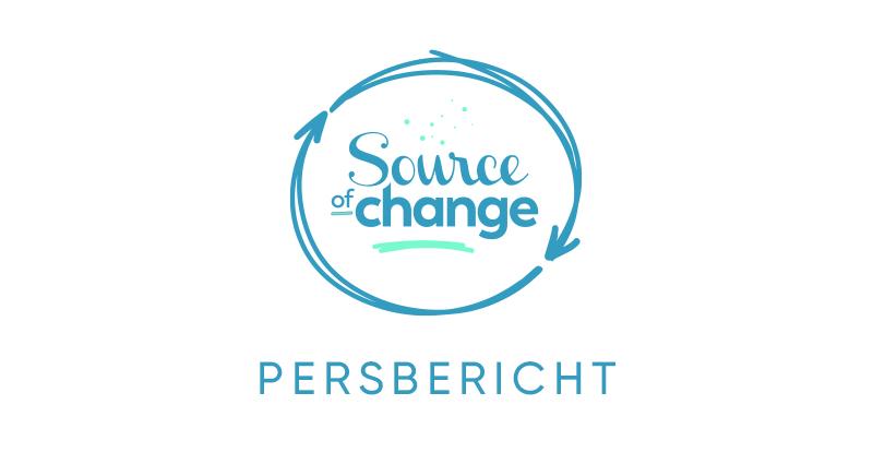 27-09-2019 - Spadel roept op tot een grote mobilisatie voor een betere inzameling en recyclage van drankverpakkingen in België