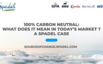 Watch our Carbon Neutrality Webinar