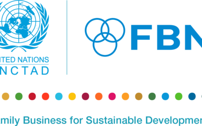 Spadel signs FBN UNCTAD sustainability pledge
